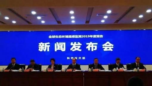"""森林覆蓋面積達2.12億公頃!中國成為全球""""變綠""""主力軍"""