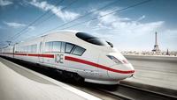 吉林省加開多趟旅客列車!到北京、三亞、青島等多地