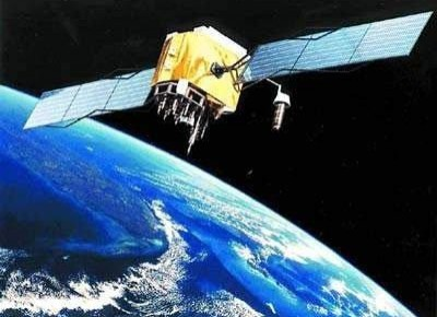 成功发射40多次 中国北斗导航卫星在轨数量突破50颗!