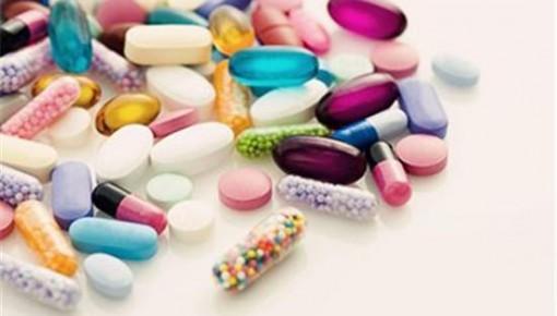 2019年公众十大用药提示发布 用药需谨慎 误区应远离