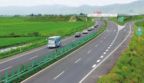 吉林省高速公路货车通行将统一按车(轴)型收费