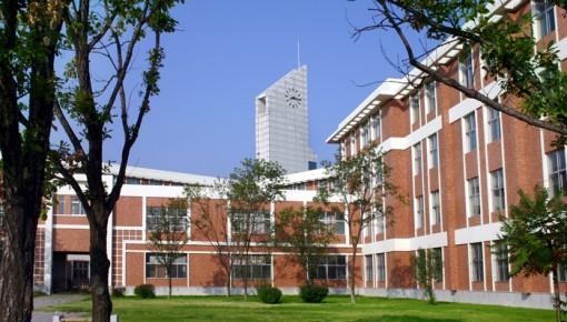 吉林外国语大学正式设立国际冰雪学院