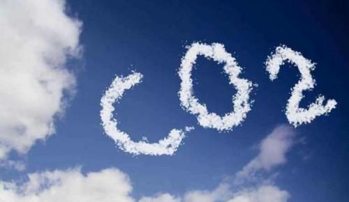 我国提前实现2020年碳排放强度比2005年下降40%~45%的承诺 温室气体排放快速增长局面基本扭转