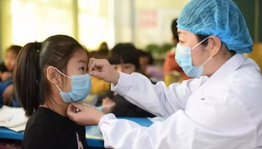 流感防控官宣来了!这些方案助你避开流感