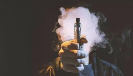 26家电子烟企业拥护监管政策,9家电商平台已下架