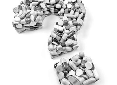 抗生素怎么吃才对?吃前先问医生这12个问题