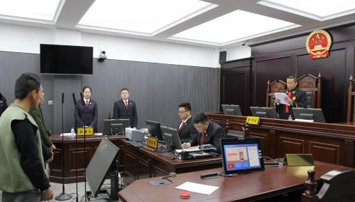 """集安市人民法院集中公开审理宣判12起""""醉驾""""案件"""