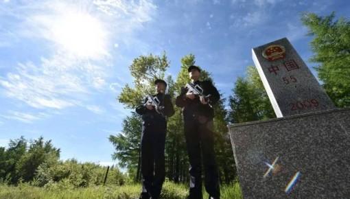 吉林出入境边防检查总站计划面向全国公安院校招录70人