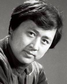 長影老藝術家宮喜斌去世