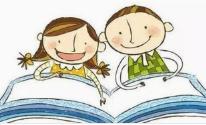 近七成中小学生每天课外阅读低于1个小时