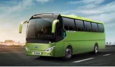 财政部提前下达2020年节能减排补助,新能源公交车运营补贴或将延续?