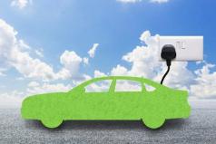 工信部:2025年新能源汽车新车销量占比将达25%左右