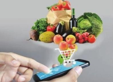长春市农产品电商交易额将超百亿