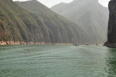 农业农村部:2020年起在长江流域重点水域实行十年常年禁捕