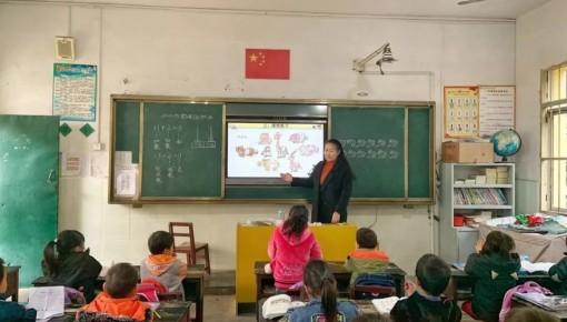 走心!这位老师的备课本让大家开眼了