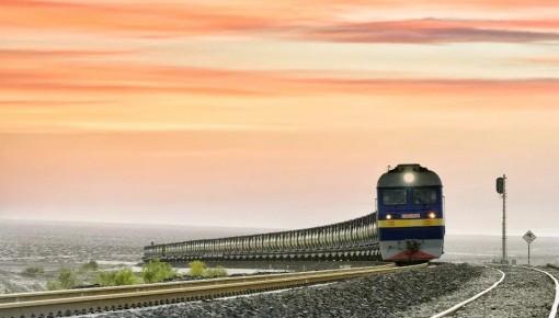 空气好了,暖气热了,铁路功不可没!