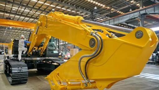 时隔6个月,制造业PMI重回扩张区间,意味着什么?