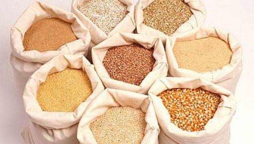 农业农村部:2020年起饲料中全面禁止添加抗生素