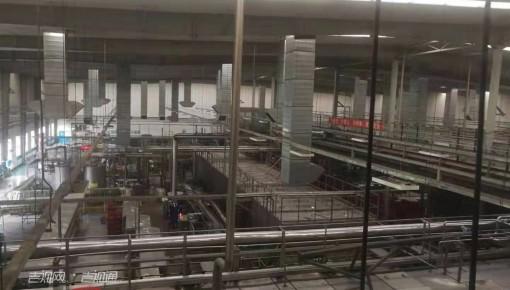 《吉林省节水行动实施方案》正式印发