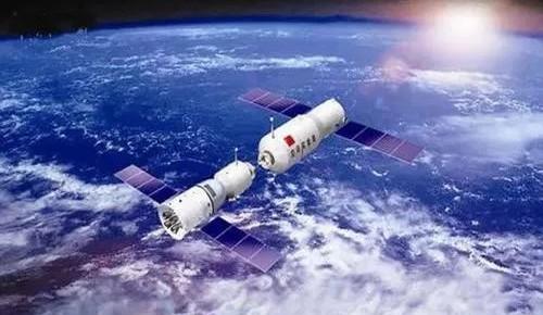 回望2019,中国航天有哪些令人难忘的瞬间?