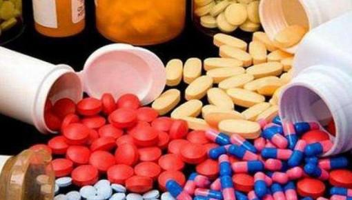 """又一波降价药品已""""在路上"""":33个品种入选第二批国家集中采购名单"""