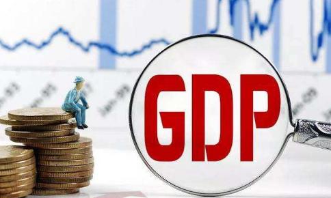 去年,中国发生了一件大事:人均GDP超1万美元
