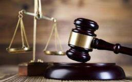 吉林省高级人民法院第四批法律实习生接收公告