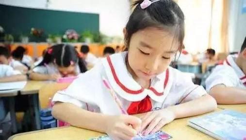 長春市南關區發布義務教育招生入學實施辦法,實行劃片入學