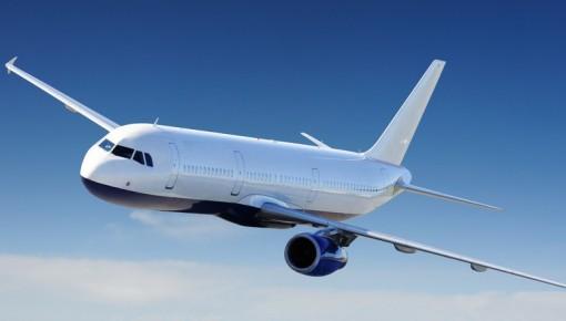 民航总局:今年春运民航日均保障航班将超过17000架次