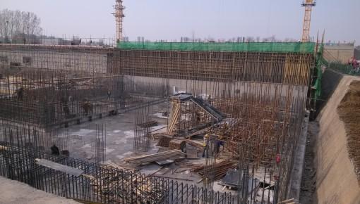 """新规!吉林省建筑工人不""""实名登记""""不允许进入施工现场"""