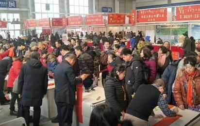 """""""2020中国·长春年博会"""" 明日开幕"""
