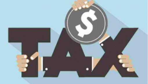 我國實現對外支付稅務備案電子化