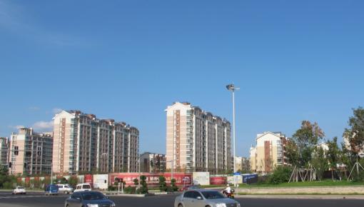 全國國家級開發區土地集約利用評價出爐 長春高新區位居東北第一