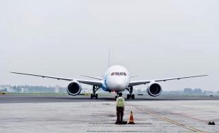 头条 | 民航局:涉及武汉航班机票可免费办理退票 海航已响应