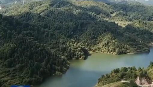 我国国有林场改革任务全面完成