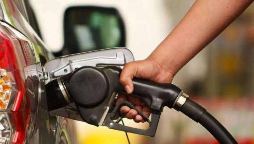 油價2020年首輪調價窗口今日開啟