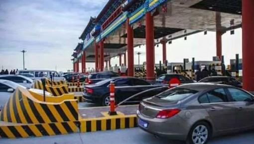 用了ETC更堵更貴?交通部部署解決高速公路收費問題