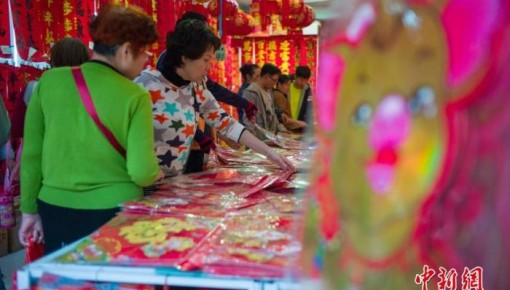 吃糖瓜、祭灶神……小年如何過出儀式感?