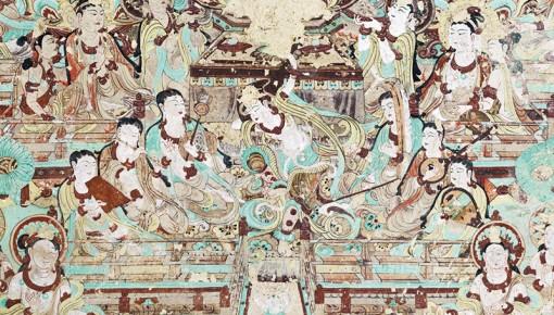 铸就中华民族博采众长的文化自信