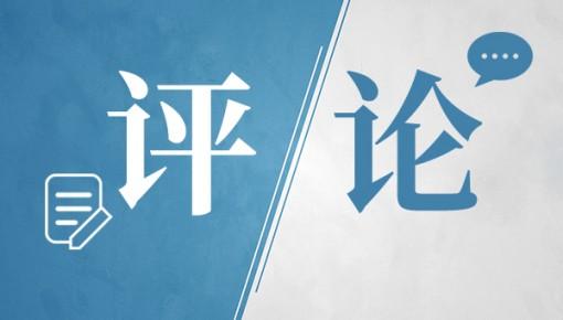 """【地评线】华龙两江评:打好""""三力""""齐发组合拳 牢牢稳住农业基本盘"""