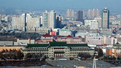 国家统计局发布数据 2月份长春、吉林房价稳中有落