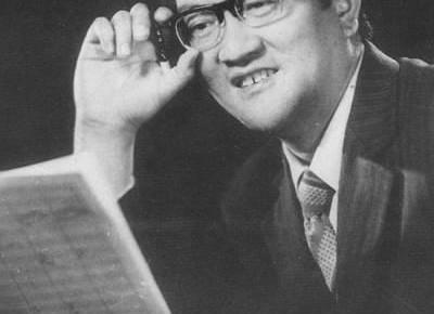长影筹备纪念施光南诞辰80周年音乐会 《春回大地》,首次云端演出