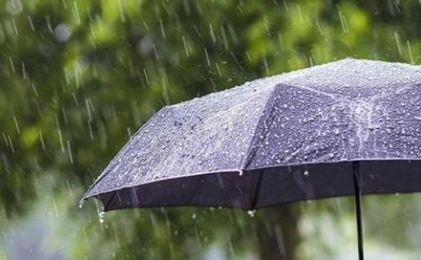 刚刚!吉林省发布重要天气预警!冷空气携雨水造访!