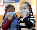 國家衛健委:低風險地區校園內學生不需佩戴口罩 老師授課時不需戴口罩