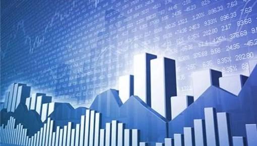央行解读4月金融统计数据 货币政策逆周期调节效果显著