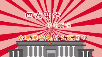 "MG动画丨2020全国两会""不寻常"""