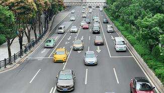 产业观察:电动汽车强制国标迈出坚实一步