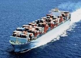 中國船舶集團發布世界最大船用雙燃料低速機