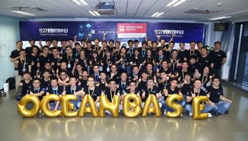 这项技术上,中国再次刷新世界纪录!