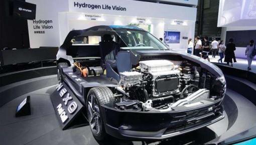 工信部:加强售后 坚决遏制新能源汽车安全事故发生
